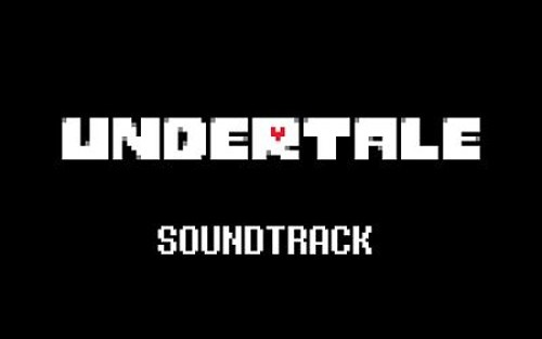 【Undertale】 MEGALOVANIA Recreation