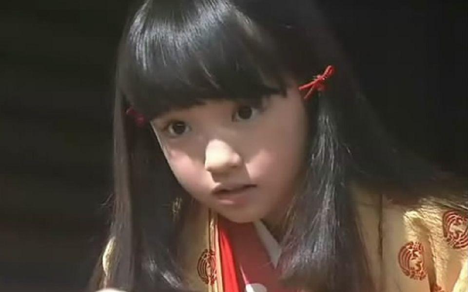 日本老头玩小女孩_【日本史】11岁男孩和6岁女孩被强行结婚_哔哩哔哩(゜-゜)つロ