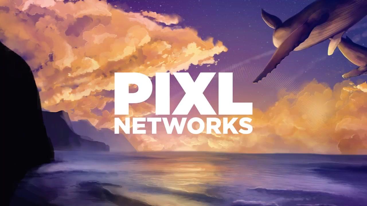 support pixl netwo sad - 1280×720