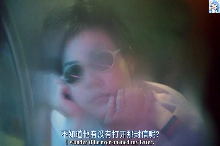 2008tv电影网_里的台词  求韩国电影《重庆》种子或在线地址答:重庆是2008年在韩国