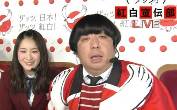 乃木坂 46 欅 坂 46 動画 集積 回路