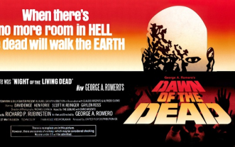 原电影完整版_【电影原声音乐】DawnoftheDead/活死人黎明(1978)[完整版OST]_哔哩
