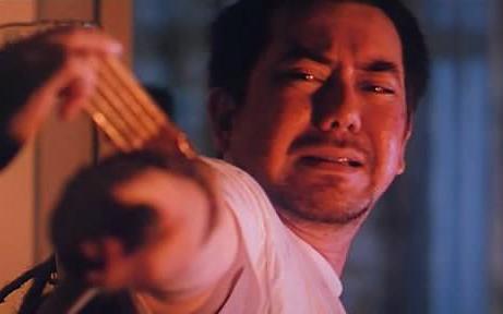 人肉叉烧包2电影_人肉叉烧包的全部相关视频_bilibili_哔哩哔哩弹幕视频网