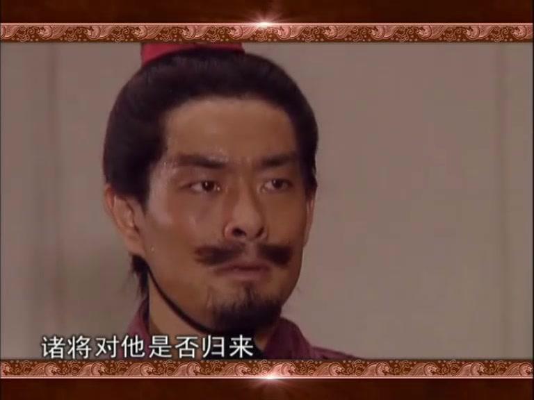 曾仕强胡雪岩的启示_曾仕强:为一个中国人,听懂别人的话是一门很重要技巧_哔哩 ...