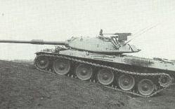 坦克世界stb-1_【坦克世界 闪电战】你的STB-1可以打开液压悬挂(攻城模式 ...