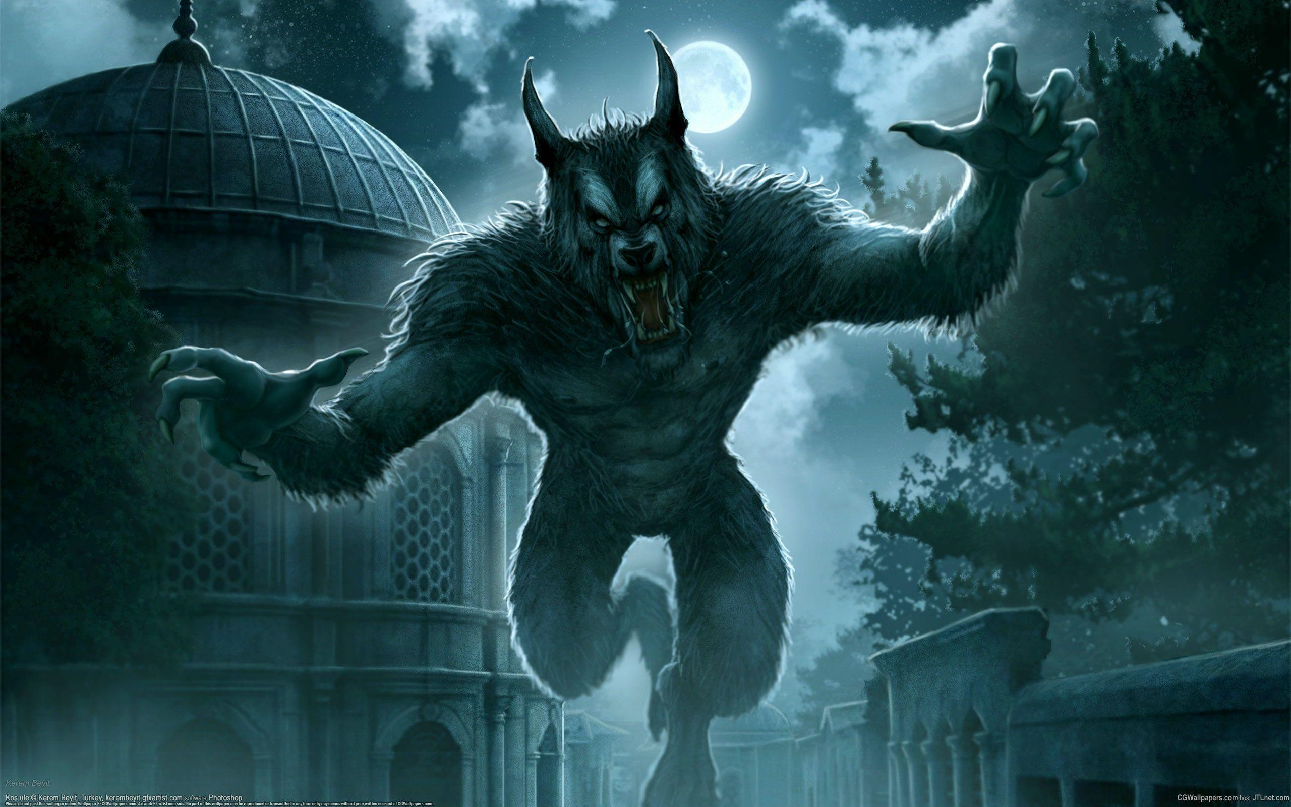 LOLS7狼人上单符文天赋出装 LOL新版狼人重做连招对线技巧
