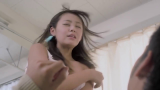 2016年日本限制级电影《最近,妹妹的样子有点怪》