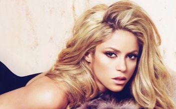 南非世界杯主题曲女_【Shakira】2003猫鼬之旅EN CONCIERTO演唱会Live_哔哩哔哩 (゜-゜)つロ ...
