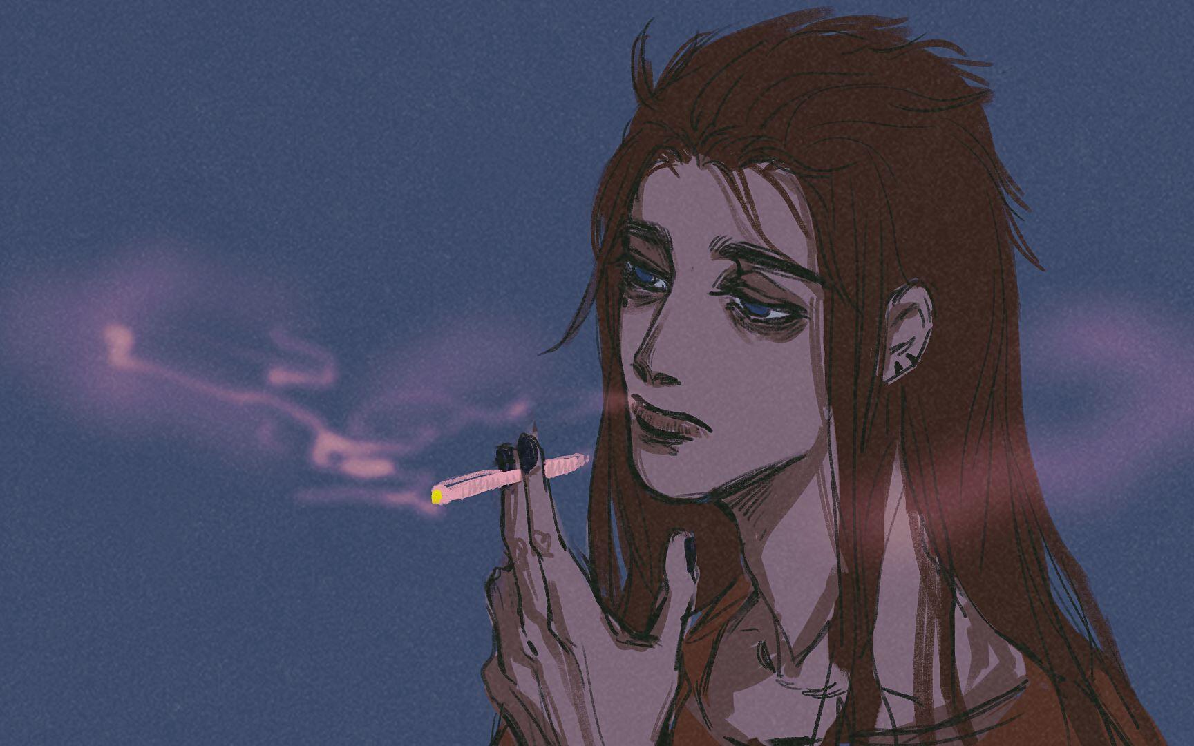 妇女���-yf�j8i��n片_【sally face手书 / ls cp向】f.e.e.l.i.n.g.c.a.l.l.e.d.l.o.v.