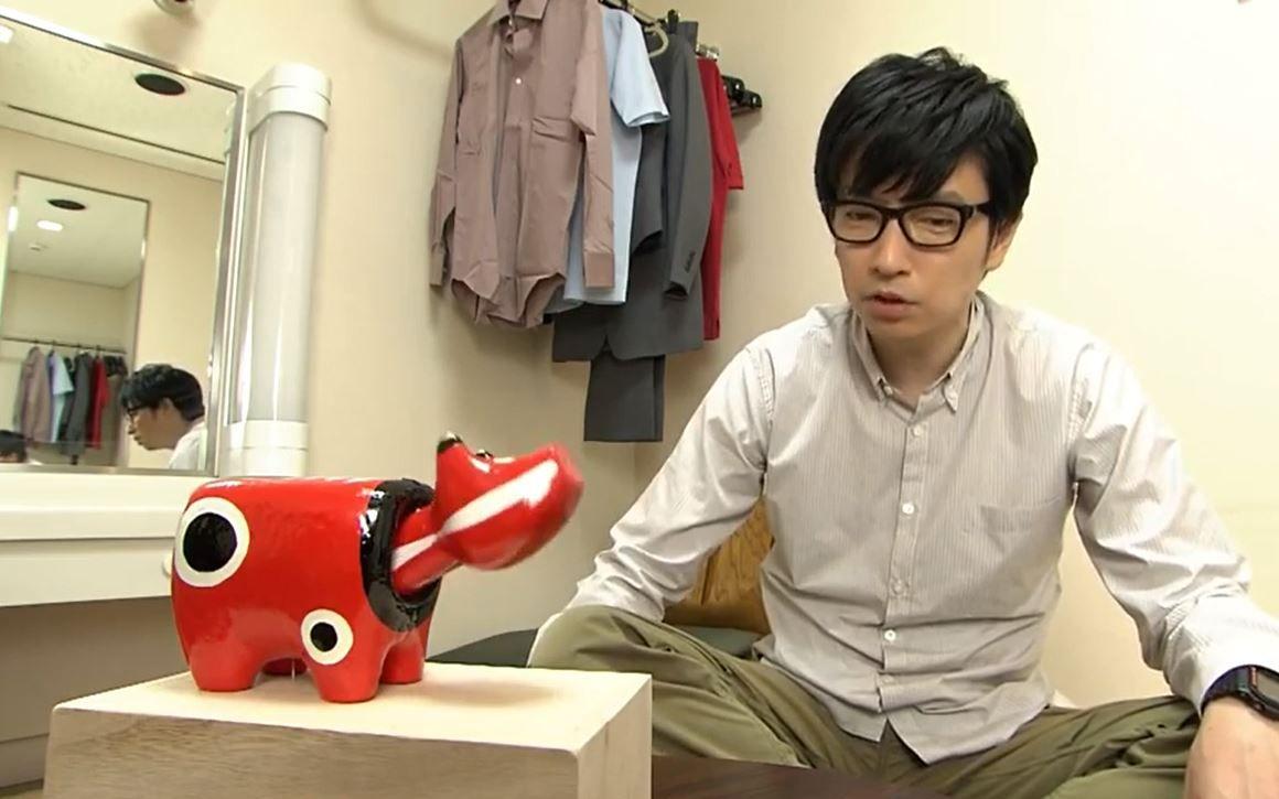 小林 賢太郎