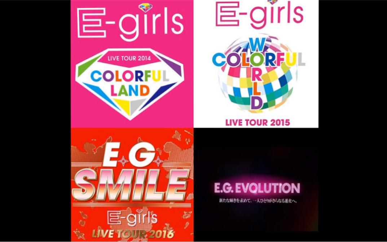 flower power现场版_【女民工】EG LIVE TOUR 合集1080p_哔哩哔哩 (゜-゜)つロ 干杯~-bilibili