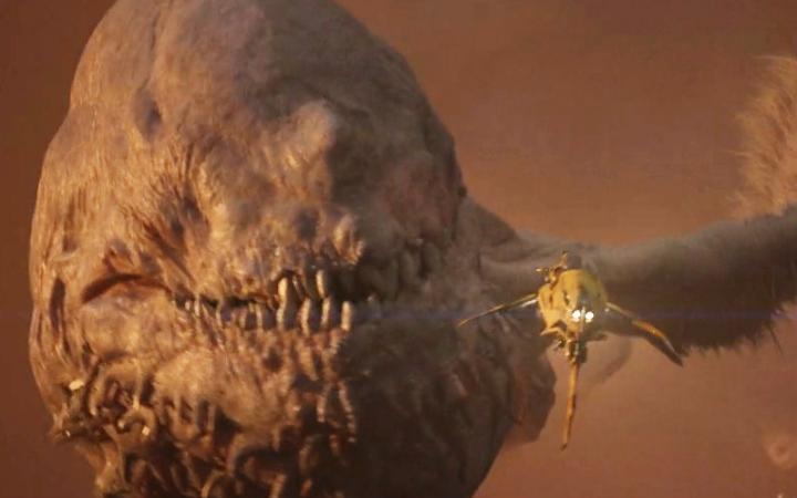 The_Leviathan_Teaser 《利维坦》电影预告_哔哩哔哩 (゜-゜)つロ 干杯~-bilibili