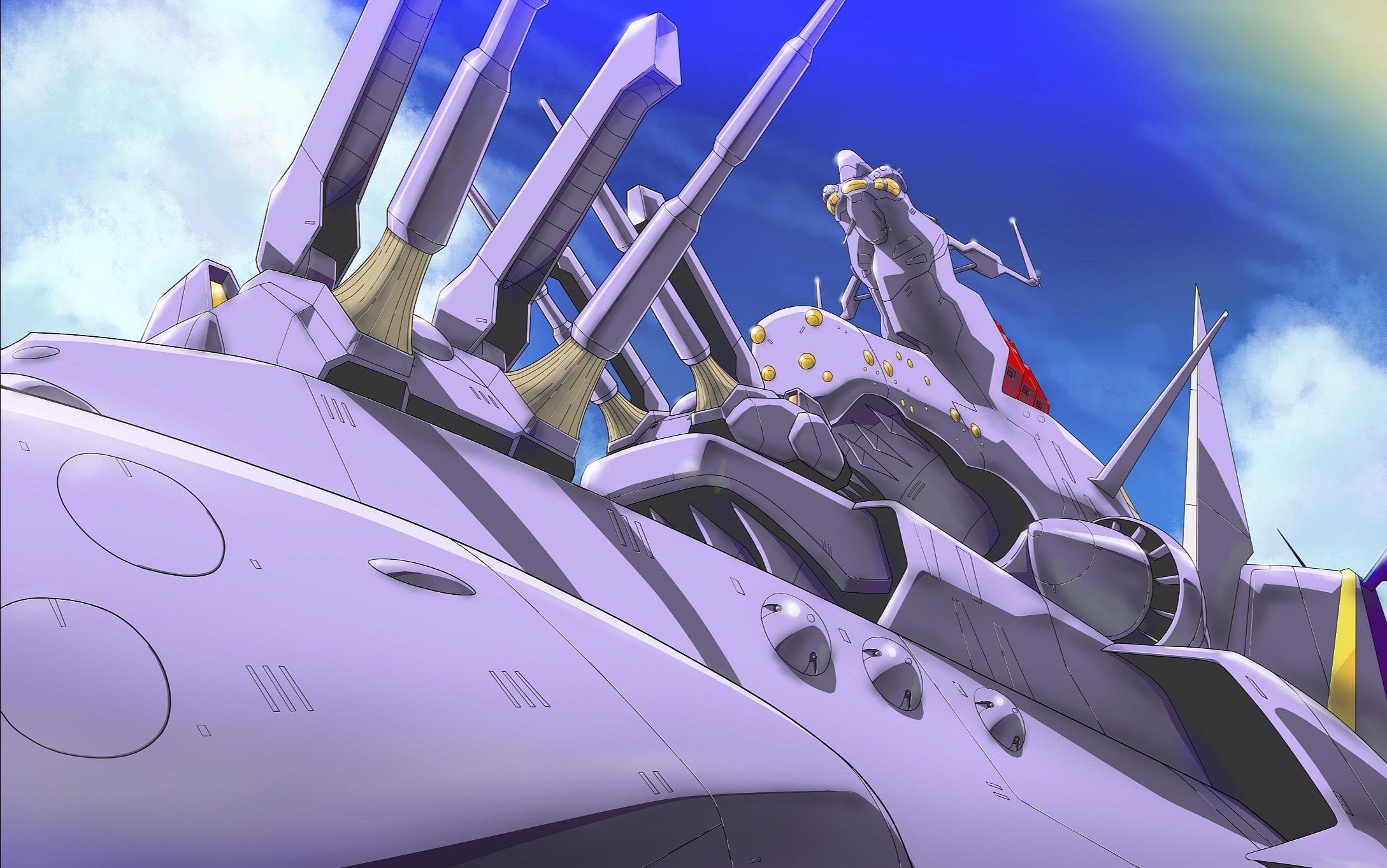 第二次机器人大战g_超级机械人大战X 参战作品OP集_哔哩哔哩 (゜-゜)つロ 干杯~-bilibili