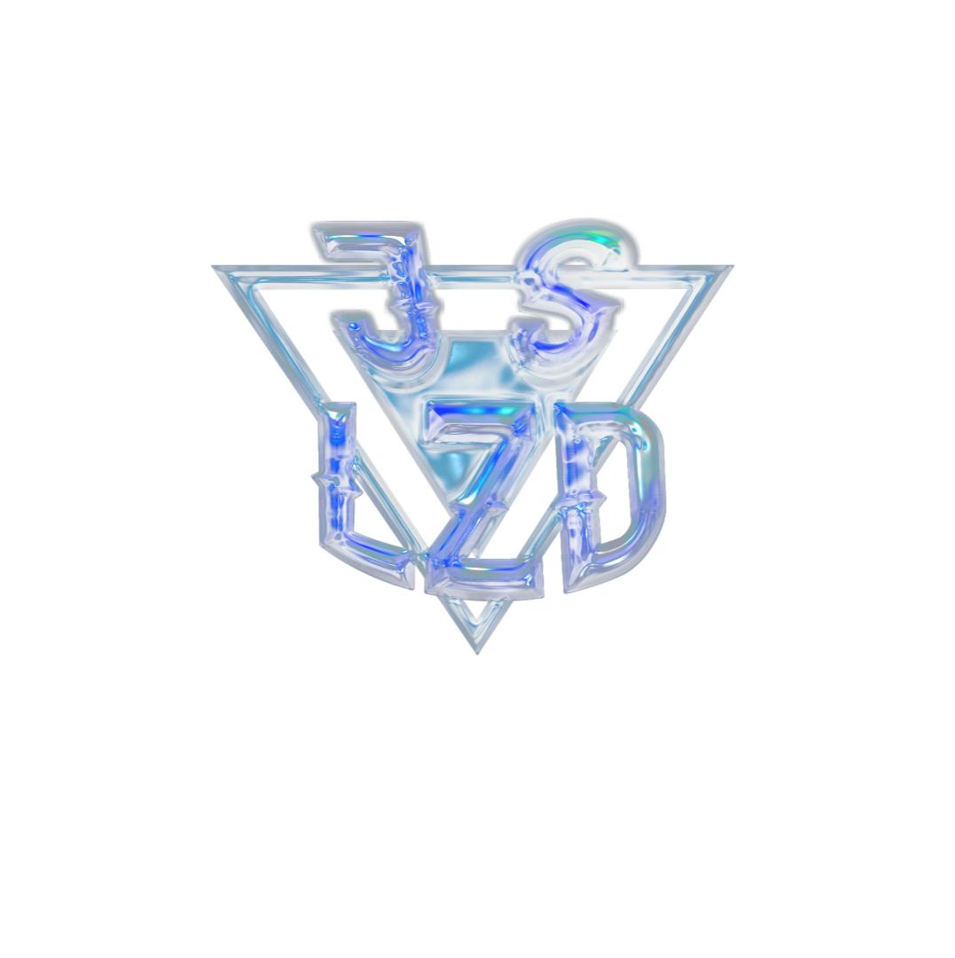 JS-Lzd