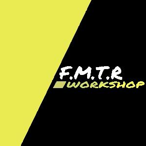 FMTR_WORKSHOP