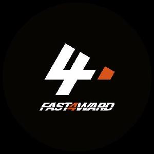 FAST4WARD04
